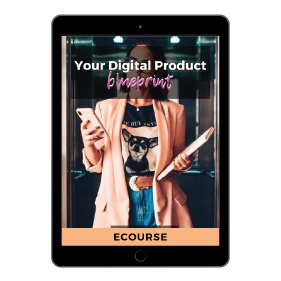 YourDigitalProductBlueprint